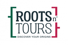 Roots 'n Tours
